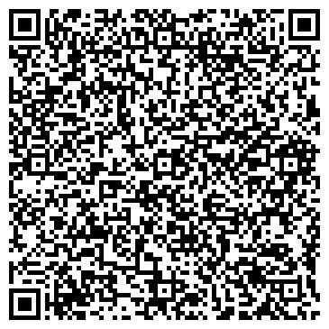 QR-код с контактной информацией организации Бойко Е.В., ЧП