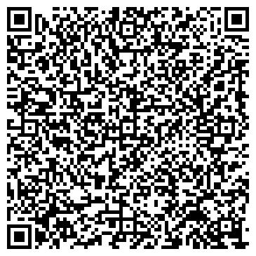QR-код с контактной информацией организации NATIVE SPEAKER TRANSLATION, ЧП