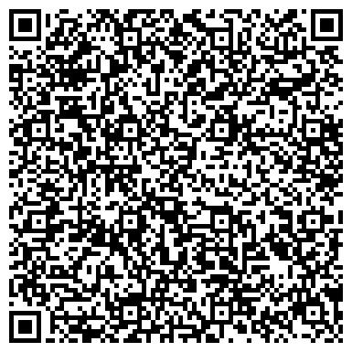 QR-код с контактной информацией организации Ваш Дом(Агентство недвижимости), ЧП