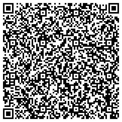 QR-код с контактной информацией организации Луганская региональная торгово-промышленная палата, ТПП