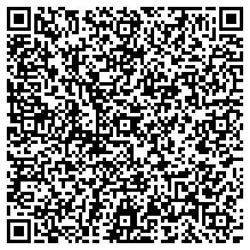 QR-код с контактной информацией организации КС Сертификат Украина, ООО