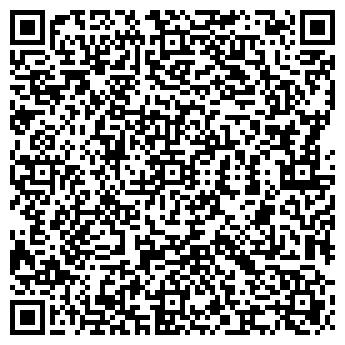 QR-код с контактной информацией организации Прищепенко, ЧП