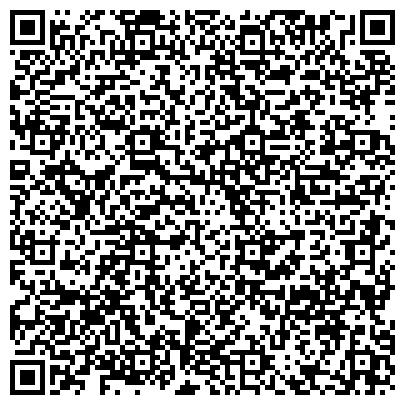 QR-код с контактной информацией организации Патентно-юридическая фирма Т-Марка, ЧП