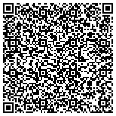 QR-код с контактной информацией организации Харьковстройнипроект, ООО