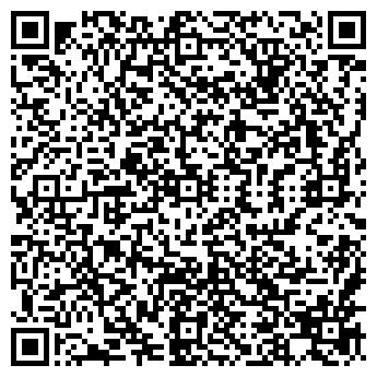 QR-код с контактной информацией организации Бабич А.Н., ЧП