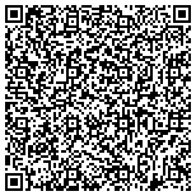 QR-код с контактной информацией организации Патентно-сертификационное агентство Бренд ЮА, ООО