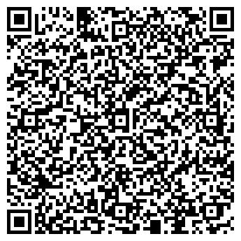 QR-код с контактной информацией организации Фарм-документ, ООО