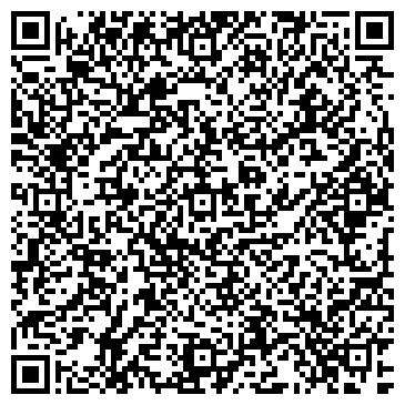 QR-код с контактной информацией организации УкрСЕПРО, ГП