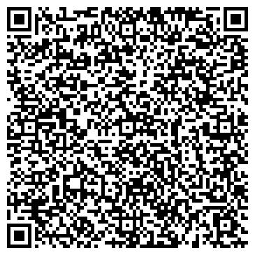 QR-код с контактной информацией организации Полтава-Консалтинг, ЧП