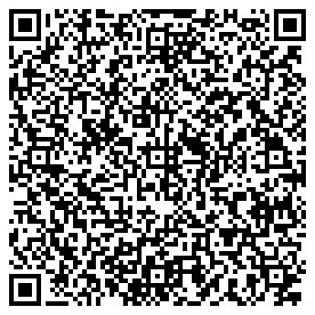 QR-код с контактной информацией организации Таможеный брокер, ООО