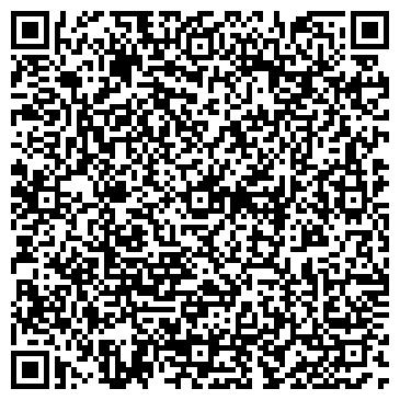 QR-код с контактной информацией организации Юрстандарт Плюс, Компания