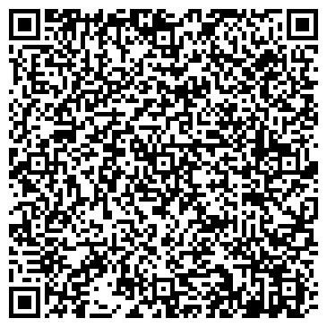 QR-код с контактной информацией организации Юридическое бюро, Гарант
