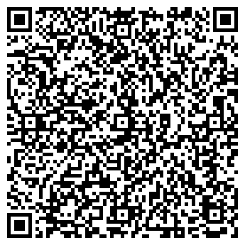QR-код с контактной информацией организации Лацторг, ЧП