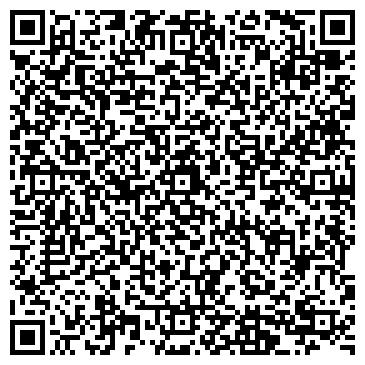 QR-код с контактной информацией организации Компания Имею право, ООО