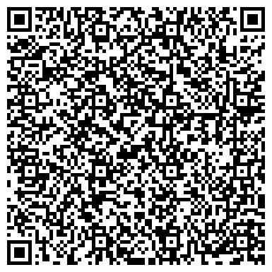 QR-код с контактной информацией организации Патентный Поверенный Федотова Тамара Борисовна
