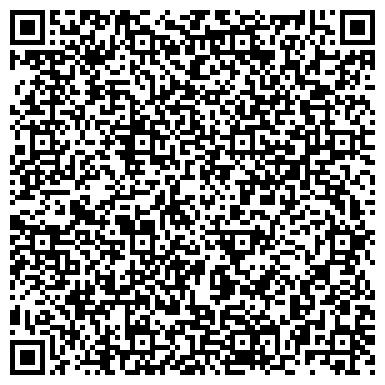 QR-код с контактной информацией организации УкрСтандартСертификация, ООО