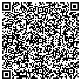 QR-код с контактной информацией организации КУЛСИСТЕМС УКРАИНА