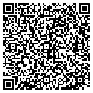 QR-код с контактной информацией организации Камелия-Плюс, ЧП