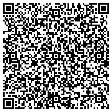 QR-код с контактной информацией организации Фридман-Украина, ООО