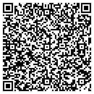 QR-код с контактной информацией организации ЛБЮ-ТЕХ, ООО