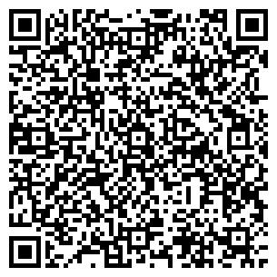 QR-код с контактной информацией организации БТК-Оценка, ТОО