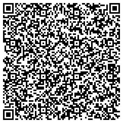 QR-код с контактной информацией организации БижуОпт Бижутерия оптом Украина, Одесса, 7 км