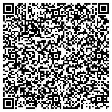 QR-код с контактной информацией организации Строительная экспертиза, ООО