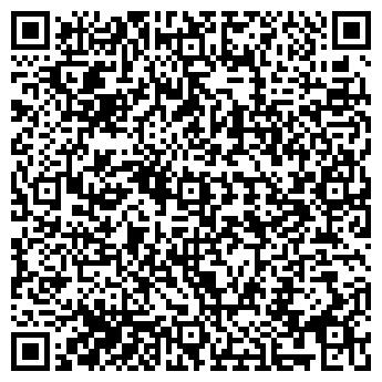QR-код с контактной информацией организации Некрасова И. М., ЧП