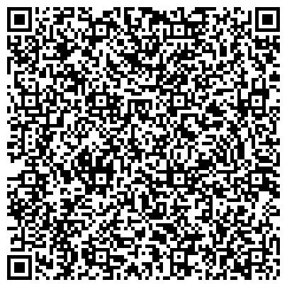 QR-код с контактной информацией организации Земельно-аграрный центр Карат, Компания