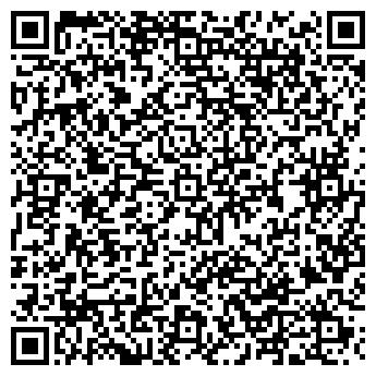 QR-код с контактной информацией организации ДНТранзит, ТОО