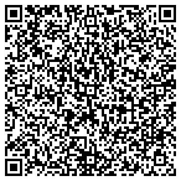 QR-код с контактной информацией организации Сейтжанов Д., ИП