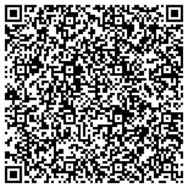 QR-код с контактной информацией организации Инженерно-Методический Центр (ИМЦ), ТОО