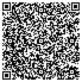 QR-код с контактной информацией организации ОА Стражник 2010, ТОО