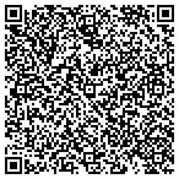 QR-код с контактной информацией организации SED, ТОО