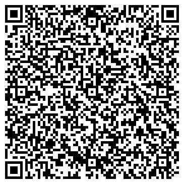 QR-код с контактной информацией организации Сокол, ТОО