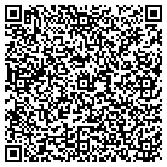 QR-код с контактной информацией организации Kaiser (Кайзер), ТОО