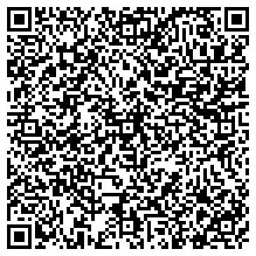 QR-код с контактной информацией организации Сапа енд системс (Сара & Systems), ТОО