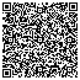 QR-код с контактной информацией организации МАЙСТЕР & К, ООО