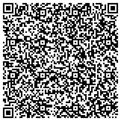 QR-код с контактной информацией организации Адвокат Белянина Е.А., ЧП