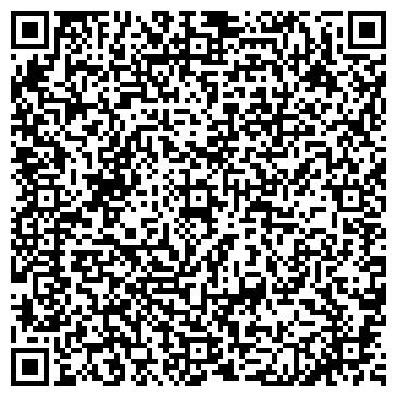 QR-код с контактной информацией организации Адвокат Олейник Андрей Григорьевич
