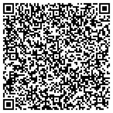 QR-код с контактной информацией организации Мегоэнерго НПФ, ТОО