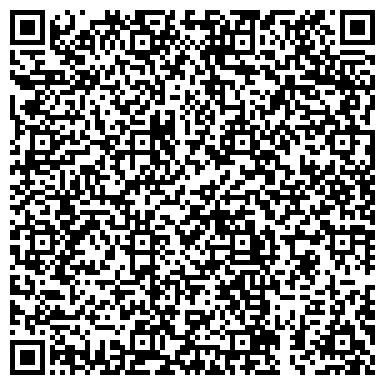 QR-код с контактной информацией организации Закон и Право, ТОО