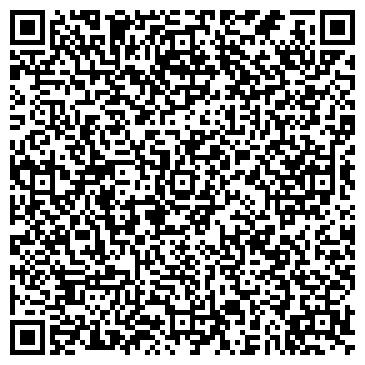 QR-код с контактной информацией организации Юридическая компания ДРиМ, ТОО
