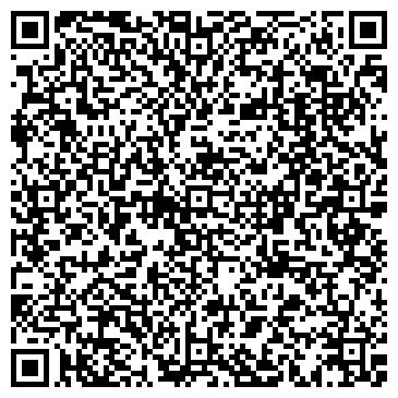 QR-код с контактной информацией организации Нургожаев К., Частный нотариус