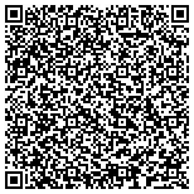 QR-код с контактной информацией организации Фемида плюс, Юридическое Агентство