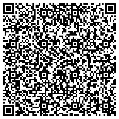 QR-код с контактной информацией организации Надежда, Компания