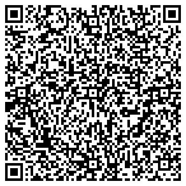 QR-код с контактной информацией организации Шукерт О. В., ТОО