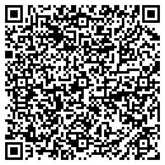 QR-код с контактной информацией организации ЧП МЕБЕЛЬТОРГ