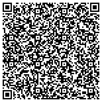 QR-код с контактной информацией организации Кранэнерго, Научно-производственная ассоциация