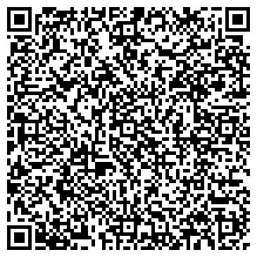 QR-код с контактной информацией организации Alem Realty, Компания